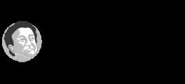 Eric Boschman Logo